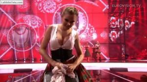 Poland - Eurovision 05