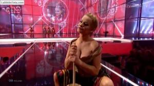 Poland - Eurovision 06