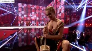 Poland - Eurovision 08