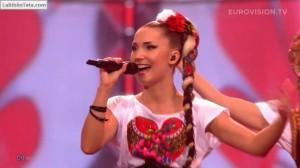 Poland - Eurovision 09