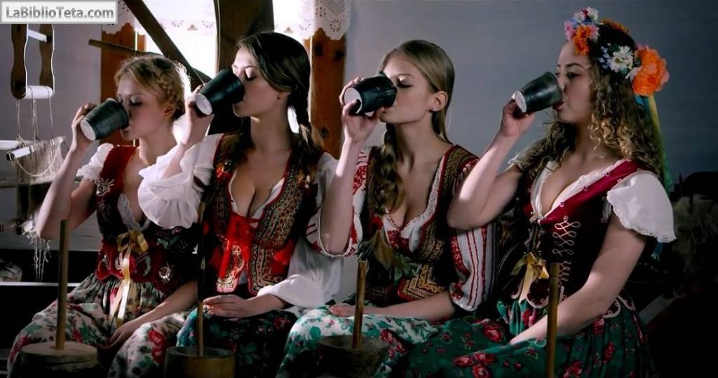 Poland - Eurovision 2014 - 01