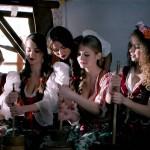 Poland - Eurovision 2014 - 05