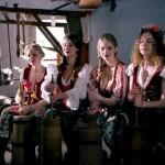 Poland - Eurovision 2014 - 09