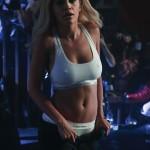Rita Ora pokies 02