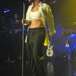 Rita Ora pokies 04