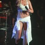 Rita Ora pokies 07