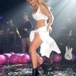 Rita Ora pokies 13