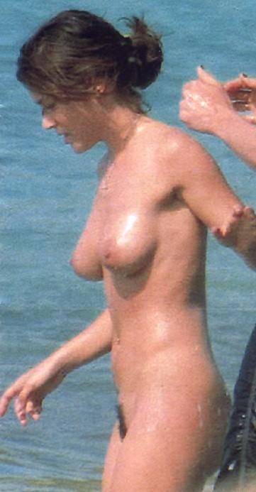 Alyssa milano culo culo desnudo