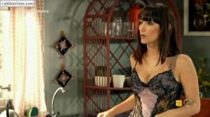 Ana Morgade - Con El Culo Al Aire 05