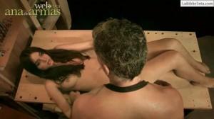 Ana de Armas - Anima 06