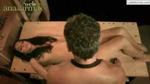 Ana de Armas - Anima 07