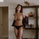 Angelina Jolie - Mojave Moon 03