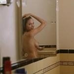 Angelina Jolie - Mojave Moon 09