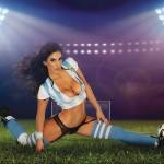 Argentina - Hombre 05