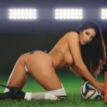 Argentina - Hombre 09
