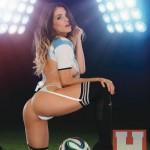 Argentina - Hombre 10