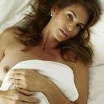 Cindy Crawford - W Magazine 02