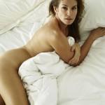Cindy Crawford - W Magazine 03