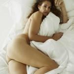 Cindy Crawford - W Magazine 07