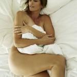 Cindy Crawford - W Magazine 09