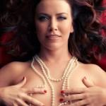 Crista Flanagan - Playboy 03