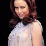 Crista Flanagan - Playboy 05