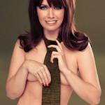 Crista Flanagan - Playboy 07