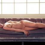 Crista Flanagan - Playboy 11