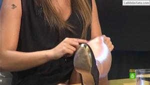 Cristina Pedroche - En El Aire 07