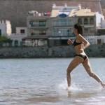 Dafne Fernandez - El Chiringuito De Pepe 13