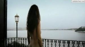Debora Nascimento - Budapest 02