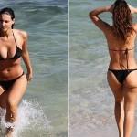Debora Nascimento - bikini 06