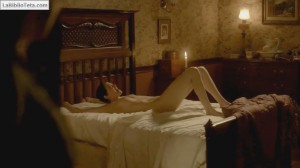 Eva Green - Penny Dreadful 1x05 - 02