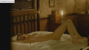 Eva Green - Penny Dreadful 1x05 - 03