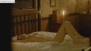 Eva Green - Penny Dreadful 1x05 - 04
