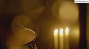 Eva Green - Penny Dreadful 1x06 - 04