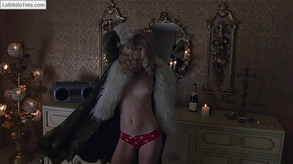 Kate Hudson - Almost Famous 01