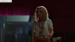 Kate Hudson - Almost Famous 06