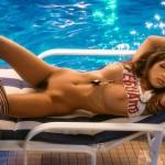 Kelly Monaco - Playboy 15