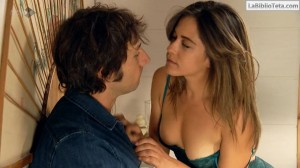 Maria Leon - Con El Culo Al Aire 06