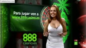 Patricia Galindo - 888 casino - 02