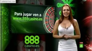 Patricia Galindo - 888 casino - 03