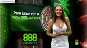 Patricia Galindo - 888 casino - 04