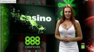 Patricia Galindo - 888 casino - 05