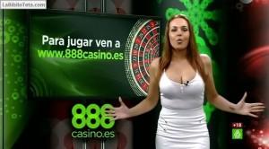 Patricia Galindo - 888 casino - 06