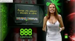 Patricia Galindo - 888 casino - 08