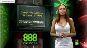 Patricia Galindo - 888 casino - 09