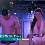 Patricia Martinez - MQS 06