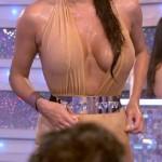 Patricia Martinez - MQS 14