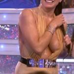 Patricia Martinez - MQS 15